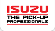 Blackshaws Isuzu